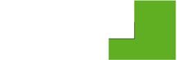 Les premières feuilles Sarl Logo